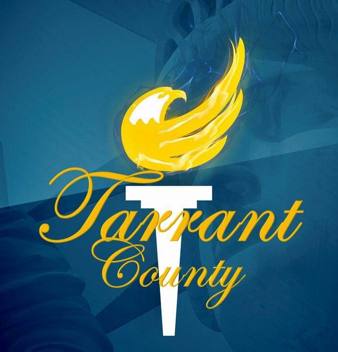 Tarrant County Libertarians